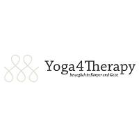 Logo - Yoga4Therapy (1)